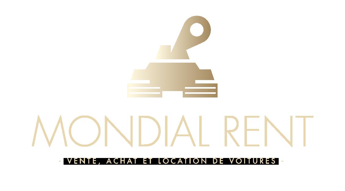 MONDIAL RENT